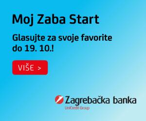 adServer Tvrtka Maidea jedna je od sedam hrvatskih kompanija koje će nastupiti na ovogodišnjem CeBIT-u - CroPC.net